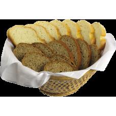 Хлеб с доставкой